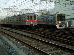 050223_Keisei3564