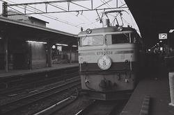 050302_Tokyo