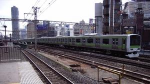 050317_E231Shinbashi
