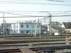 050401_hachoji
