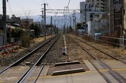 050403_kamisuwa