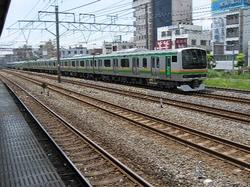 050609_higashikanagawaE231