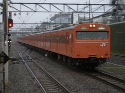 050611_higashitokorozawa103
