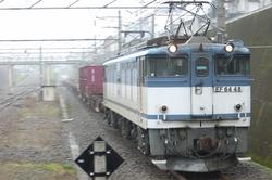 050612_EF6448