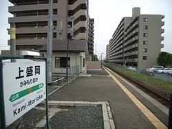050811_kamimorioka_1