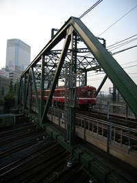 050819_shinagawaK1000