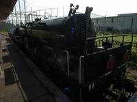 050821_jyosohsanpu_2