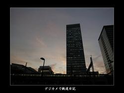 0509_akiba_415