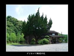 0510_kareigawa_1