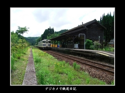 0510_kareigawa_3
