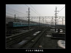 0510_minamifunabashi_103