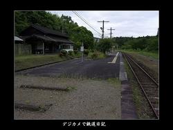 0510okoba_1