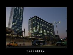 0511_akiba