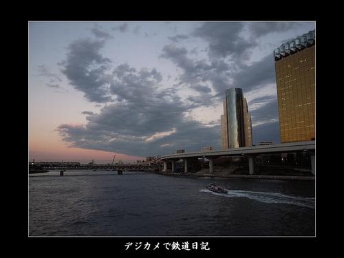 0512_asakusa_GR
