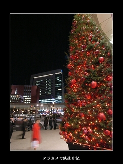 0512_mitsukoshimae_2