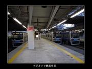 0512_oosaki_70_3