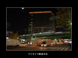 0512_yurakuchyo_209