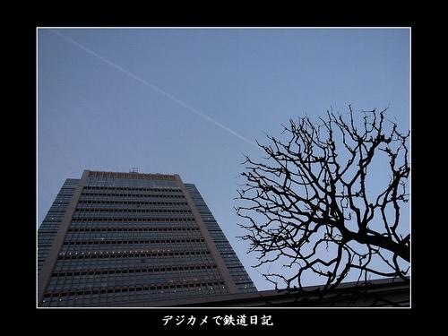 0601_Tokyo02