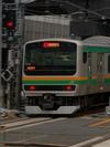 0601_shinjyuku_E231_1000_2