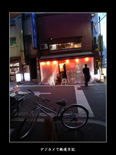 0602_Asakusabashi_001