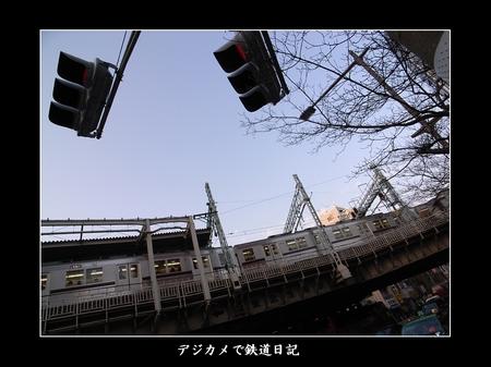 0602_TOBasakusaST