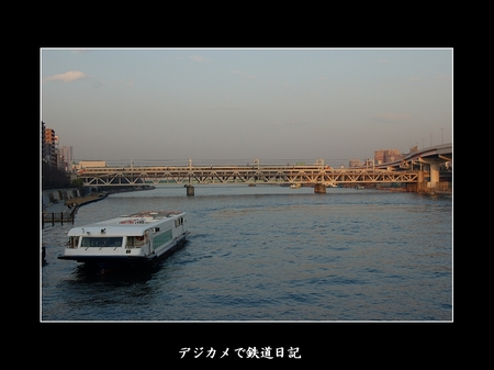 0602_TobuAsakusa03