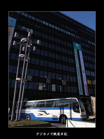 0602_TokyoYaesuBus