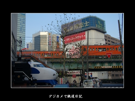0602_koutsuhakubutsukan01