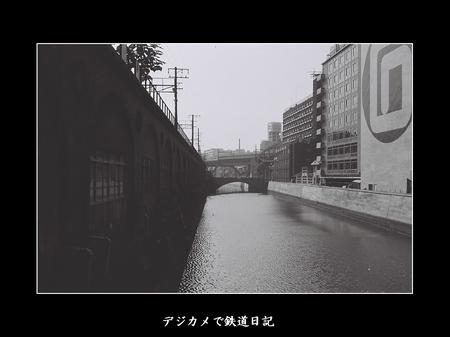 0602_koutsuhakubutsukanBW