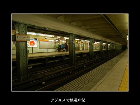 0602_tawaramachi01