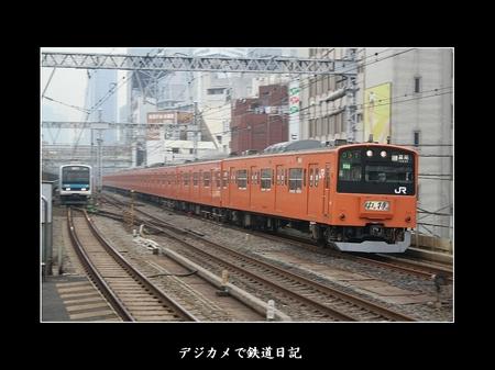 0603_kanda_201