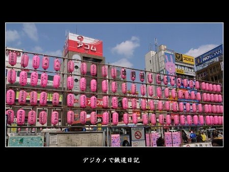 0603_nakano_sakuramatsuri