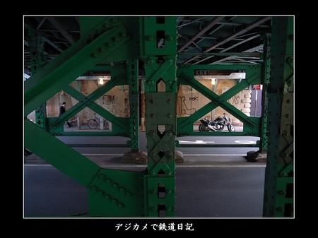 0603_shinbashi_dobashi