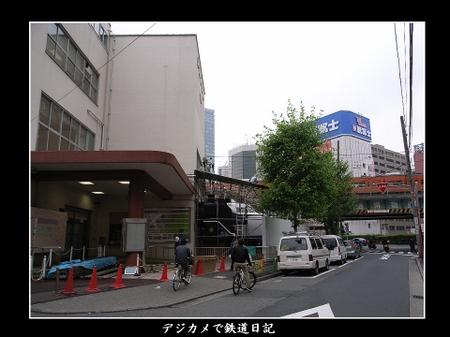 0605_hakubutsukan04_01_1