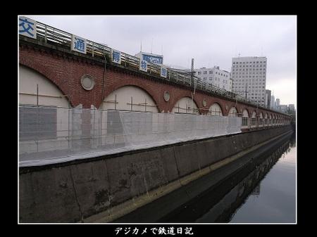 0605_hakubutsukan04_02