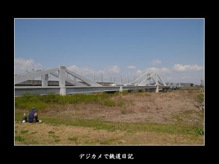 0605_minamisendai_651