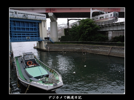 0606_10000_asakusa