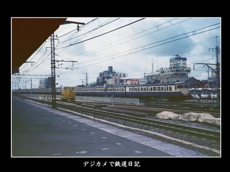 0606_113_nishifuna