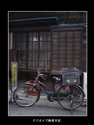 0606_byc_asakusa04_1