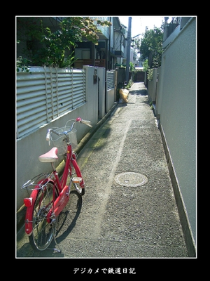 0606_byc_yotsuya_01