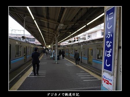 0606_nishifuna_ricoh