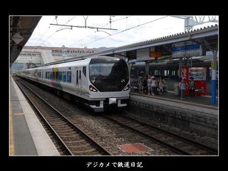 0607_e257_kamisuwa_1