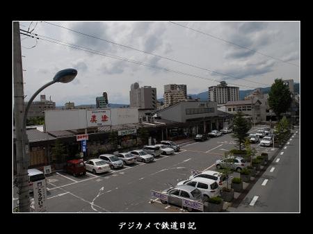 0607_kamisuwa_ekisya
