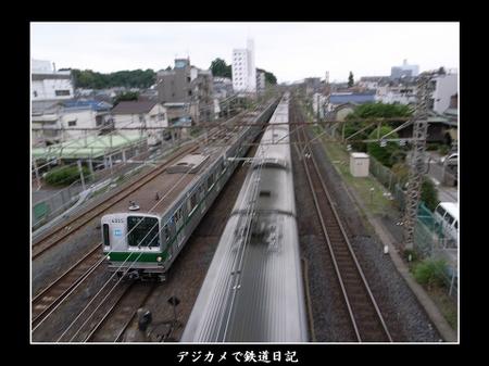 0609_6035_matsudo
