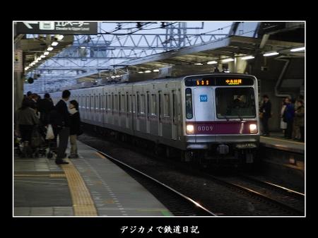 0611_8000_saginuma