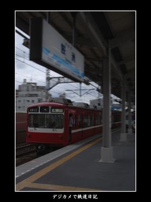 0611_samezu_800