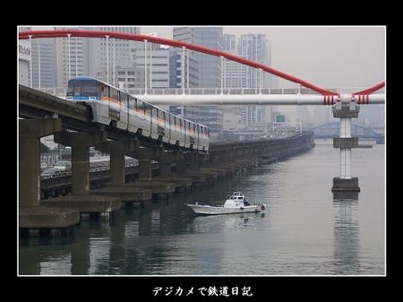0612_higashishinagawa_001