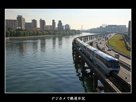 0612_higashishinagawa_002