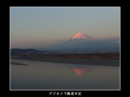 0701_ohigawa