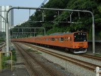 080816_ichigaya201